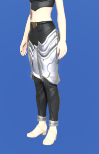 Model-Tarnished Legs of the Silver Wolf-Female-Hyur.png