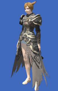 Model-The Forgiven's Armor of Fending-Female-Miqote.png