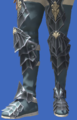 Model-Titanium Sabatons of Scouting-Female-Viera.png