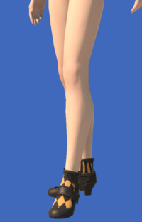 Model-Valentione Acacia Heels-Female-Elezen.png