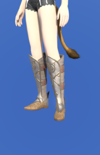 Model-Valerian Archer's Boots-Female-Miqote.png