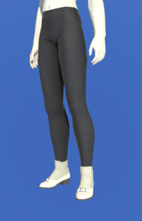 Model-Velveteen Gaiters-Female-Roe.png