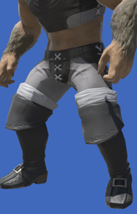 Model-Weaver's Thighboots-Male-Hrothgar.png