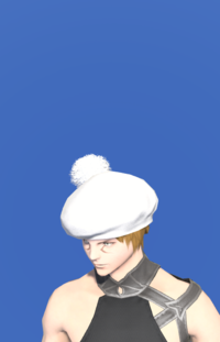 Model-White Beret-Male-Miqote.png