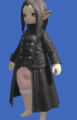 Model-YoRHa Type-53 Coat of Fending-Female-Lalafell.png