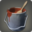 Paint Can Icon.png