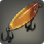 Sinking Minnow Icon.png