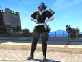 Thancred's Attire 20151201143223.png