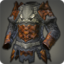 Tortoiseshell Scale Mail Icon.png
