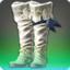 Vigil Boots Icon.png
