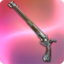 Aetherial Steel-barreled Musketoon Icon.png