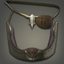 Bluespirit Headgear of Casting Icon.png