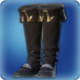 Boltking's Boots Icon.png