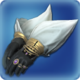 Elemental Gloves of Scouting Icon.png