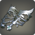 Far Eastern Noble's Armlets Icon.png
