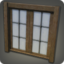 Imitation Square Window Icon.png