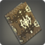 Leather Grimoire Icon.png