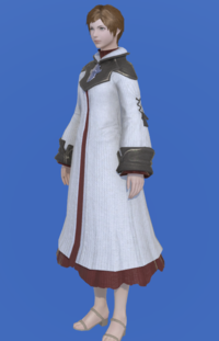 Model-Aetherial Woolen Robe-Female-Hyur.png