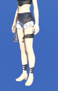 Model-Anemos Storyteller's Bottoms-Female-Hyur.png