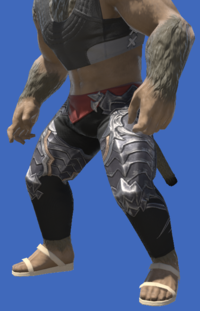 Model-Antiquated Chaos Flanchard-Male-Hrothgar.png
