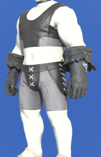 Model-Antiquated Seventh Hell Gloves-Male-Roe.png