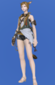 Model-Augmented Mineking's Work Shirt-Female-Miqote.png