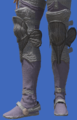 Model-Austere Leggings-Female-Viera.png
