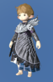 Model-Birdsong Coat-Male-Lalafell.png