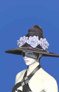 Model-Blackbosom Hat-Female-Roe.png