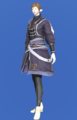 Model-Boltking's Jacket-Female-Elezen.png