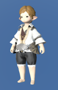 Model-Buccaneer's Shirt-Female-Lalafell.png