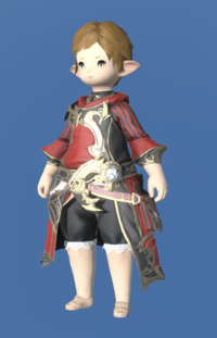 Model-Crimson Vest-Female-Lalafell.png
