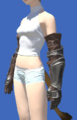 Model-Crystarium Gauntlets-Female-Miqote.png