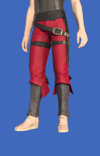 Model-Duelist's Breeches-Male-Hyur.png