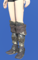 Model-Eaglebeak Boots-Female-Hyur.png