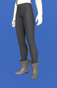 Model-Glade Shoes-Female-Roe.png