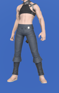 Model-Glade Slops-Male-Miqote.png