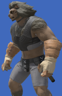 Model-Hard Leather Armguards-Male-Hrothgar.png