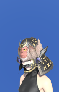 Model-Hear No Helm-Female-Miqote.png