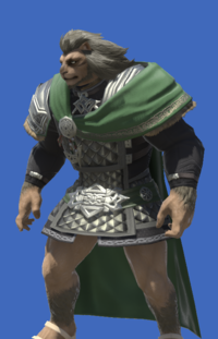 Model-High Steel Scale Mail of Fending-Male-Hrothgar.png