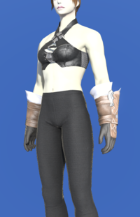 Model-Infantry Gloves-Female-Roe.png