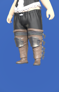 Model-Iron-plated Jackboots-Female-Lalafell.png