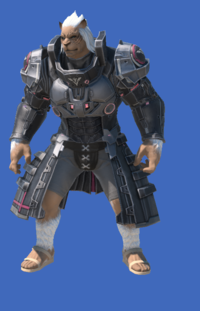Model-Late Allagan Armor of Fending-Male-Hrothgar.png