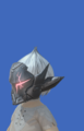 Model-Late Allagan Mask of Maiming-Male-Lalafell.png
