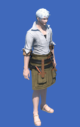 Model-Millfiend's Costume Apron-Male-Hyur.png