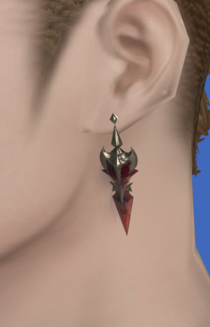 Model-Royal Volunteer's Earrings of Aiming.png