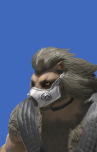 Model-Royal Volunteer's Halfmask of Casting-Male-Hrothgar.png