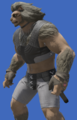 Model-Scion Chronocler's Ringbands-Male-Hrothgar.png