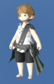 Model-Scion Rogue's Jacket-Male-Lalafell.png