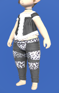 Model-Sentinel's Trousers-Female-Lalafell.png